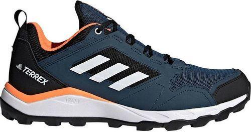 Adidas Buty trekkingowe ADIDAS TERREX AGRAVIC TR (FX6914) 45 1/3