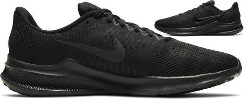 Nike BUTY NIKE CW3411-002 DOWNSHIFTER 11