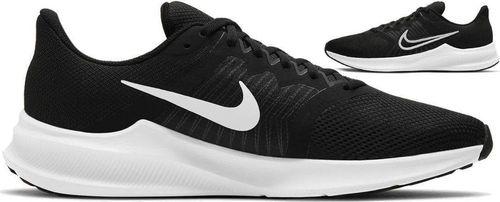 Nike BUTY NIKE CW3411-006 DOWNSHIFTER 11