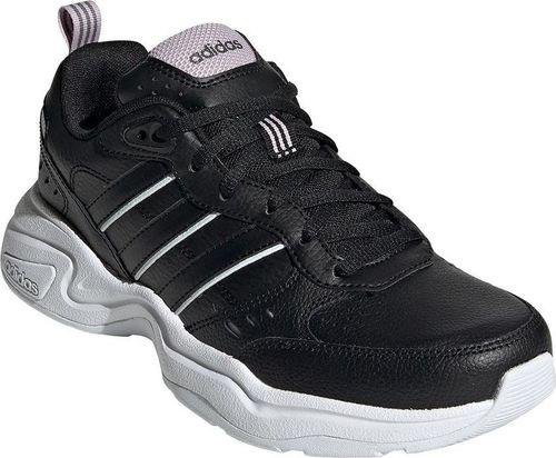 Adidas Buty Adidas STRUTTER EG2688 38