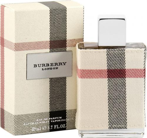 Burberry LONDON EDP/S 50ML