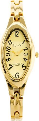 Zegarek Extreim ZEGAREK DAMSKI EXTREIM EXT-Y005B-3A (zx672c)