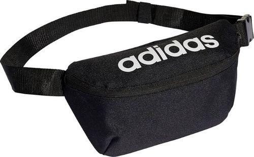 Adidas Nerka Saszetka Adidas Daily Waistbag GE1113
