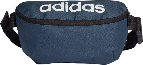 Adidas Nerka Saszetka Adidas Daily Waistbag GN1934