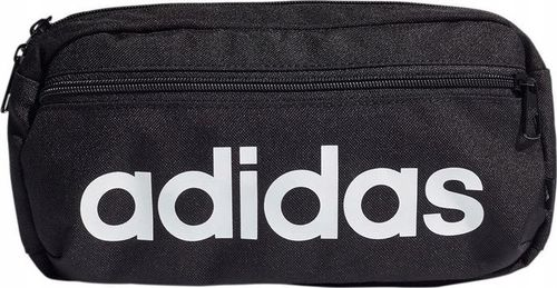 Adidas Nerka Saszetka Adidas Linear Bum Bag GN1937