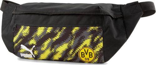Puma Nerka Puma BVB Borussia Dortmund 077847-02