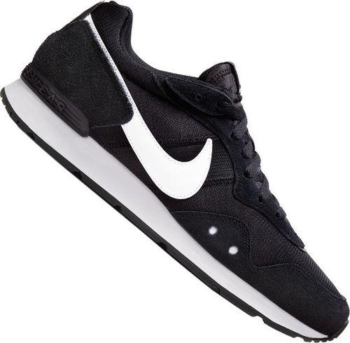 Nike Nike Venture Runner 002 : Rozmiar - 47