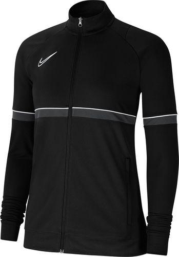 Nike Nike WMNS Academy 21 bluza 014 : Rozmiar - S