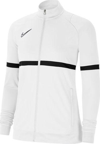 Nike Nike WMNS Academy 21 bluza 100 : Rozmiar - S