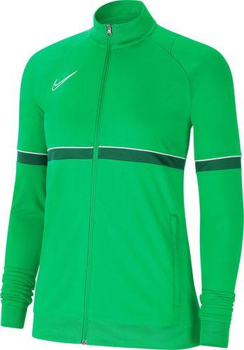Nike Nike WMNS Academy 21 bluza 362 : Rozmiar - S