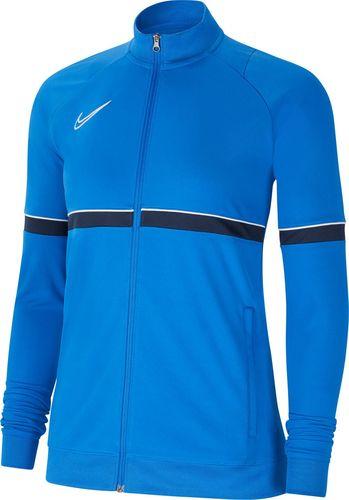 Nike Nike WMNS Academy 21 bluza 463 : Rozmiar - M