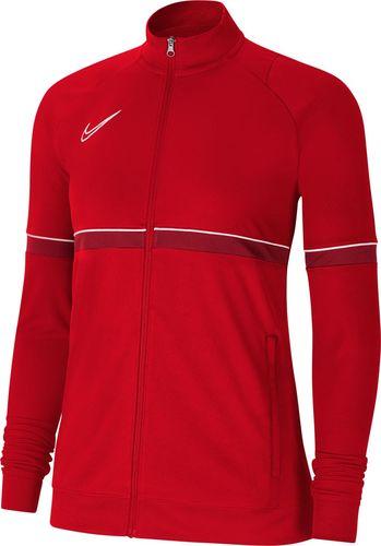 Nike Nike WMNS Academy 21 bluza 657 : Rozmiar - S
