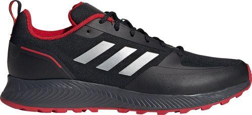 Adidas adidas Runfalcon 2.0 TR 577 : Rozmiar - 44 2/3