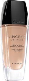 Guerlain Lingerie De Peau Foundatio 05 (Beige Fonce) 30 ml