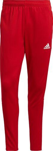 Adidas adidas Tiro 21 Training spodnie 869 : Rozmiar - XS