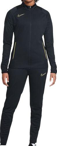 Nike Nike WMNS Dri-FIT Academy 21 dres 013 : Rozmiar - S