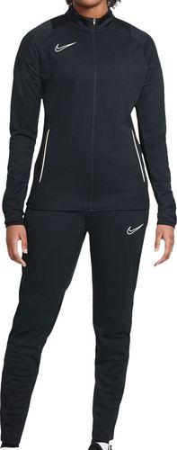 Nike Nike WMNS Dri-FIT Academy 21 dres 010 : Rozmiar - L
