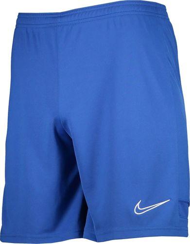 Nike Nike Dry Academy 21 spodenki 480 : Rozmiar - S