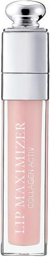 Christian Dior ADDICT LIP MAXIMIZER