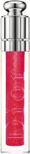 Christian Dior ADDICT LIP GLOSS 856 Iconic Red