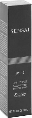 KANEBO SENSAI FOUNDATIONS LIFT UP BASE 30ML