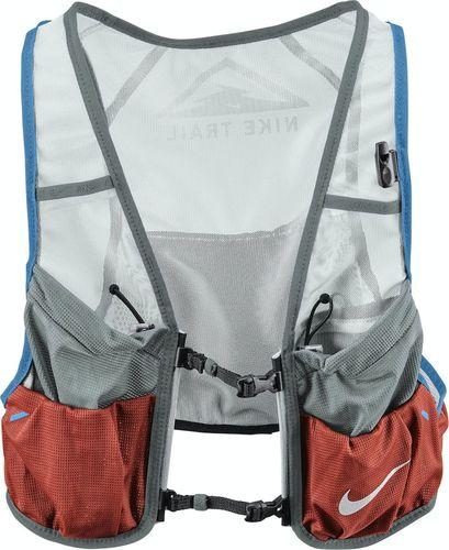Nike Nike Running Trail Vest kamizelka 012 : Rozmiar - L
