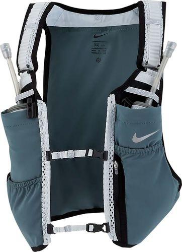 Nike Nike WMNS Kiger Vest 4.0 kamizelka 301 : Rozmiar - M/L