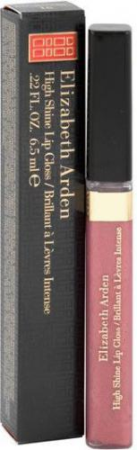 Elizabeth Arden High Shine Lip Gloss Błyszczyk odcień Berrylicious 6,5 ml