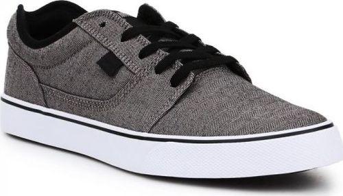DC Shoes Buty Skate DC Tonik TX SE M ADYS300046-1AB, Rozmiar: EU 42,5