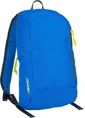 Avento Plecak miejski wycieczkowy Avento 10L uni