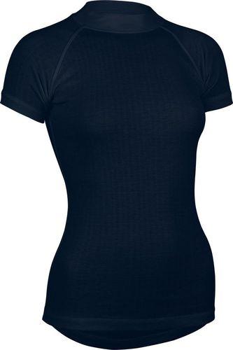 Avento Podkoszulek termoaktywny T-shirt damski Avento 40
