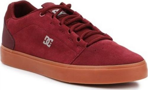 DC Shoes Buty DC Hyde M ADYS300580-BUR, Rozmiar: EU 42,5