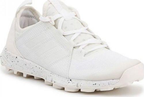 Adidas Buty adidas Terrex Agravic Speed W CQ1766, Rozmiar: EU 37 1/3