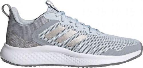 Adidas Buty do biegania adidas Fluidstreet W FY8480, Rozmiar: 42