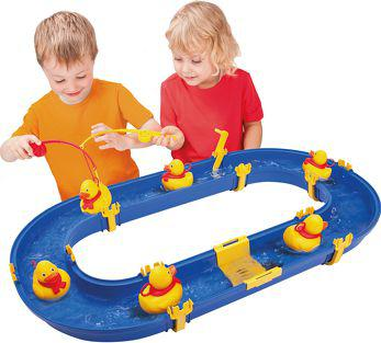 Big Waterplay Catch the duck 800055131