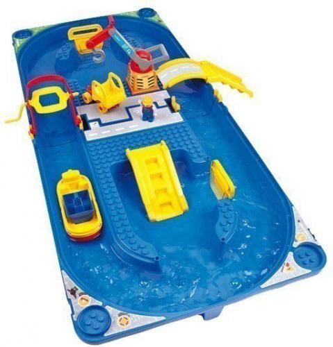 Big BIG Waterplay Funland 800055103