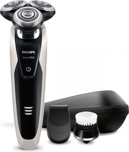 Golarka Philips Rotacyjna Seria 9000 S9090/43