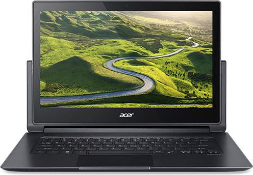 Laptop Acer Aspire R 13 R7-372T-72XJ (NX.G8SEP.003)