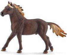 Figurka Schleich Mustang ogier 13805