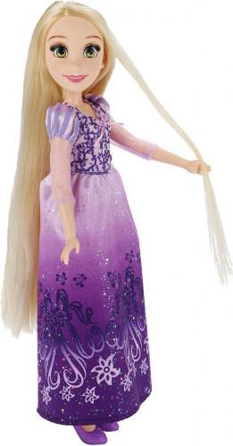 Hasbro Disney Princess Księżniczki Roszpunka