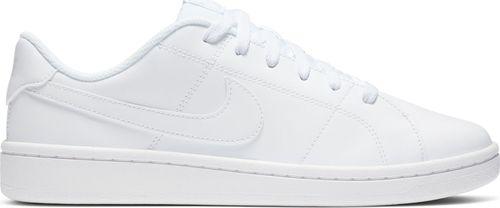 Nike Nike Court Royale 2 Low 101 : Rozmiar - 45.5