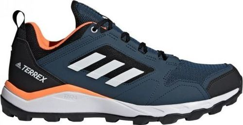 Adidas Buty adidas Terrex Agravic M FX6914, Rozmiar: 46