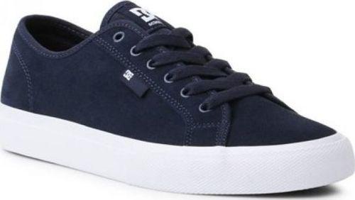 DC Shoes Buty DC Manual S M ADYS300637-DNW, Rozmiar: EU 42,5