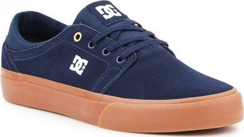 DC Shoes Buty DC Trase SD M ADYS300652-DGU, Rozmiar: EU 42,5