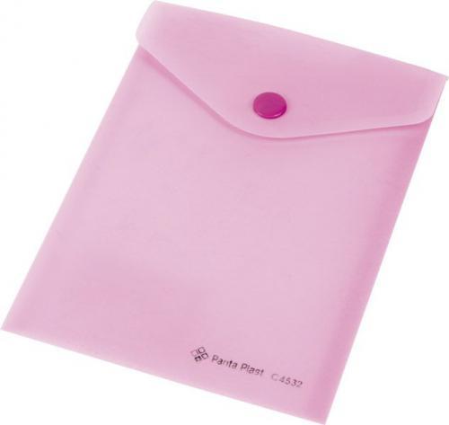 Panta Plast Koperta kolorowa na napę FOCUS A7