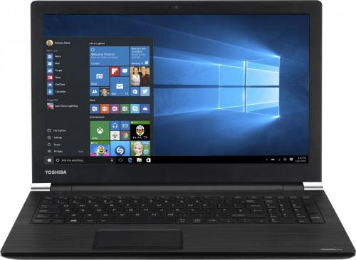 Laptop Toshiba Satellite Pro A50-C-1MT (PS57DE-00R00NPL)