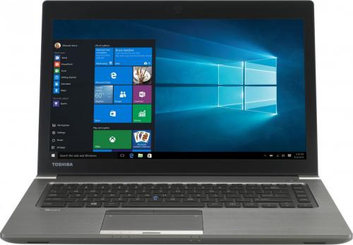 Laptop Toshiba Tecra Z40-C-11F (PT463E-00Q00HPL)