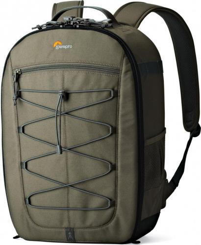 Plecak Lowepro Photo Classic BP 300 AW Mica (LP36976)