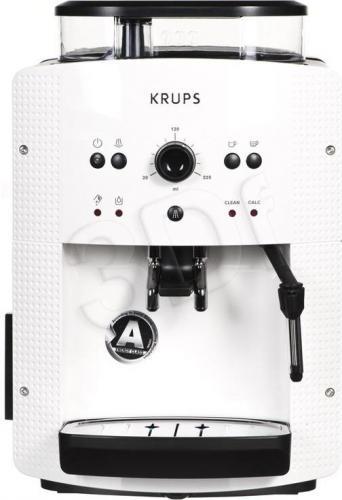 Ekspres ciśnieniowy Krups EA8105