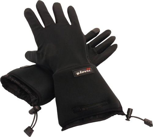 Glovii Ogrzewane rękawiczki uniwersalne, rozmiar: XXS-XS (GL2XS)